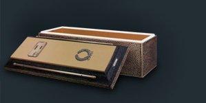 Caskets, Urns & Burial Vaults   Paul W  Harris Funeral Home