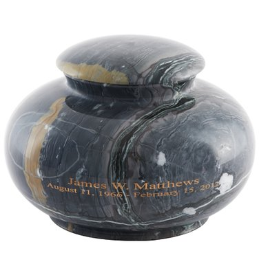 Cremation Urns | Paul W  Harris Funeral Home | Paul W