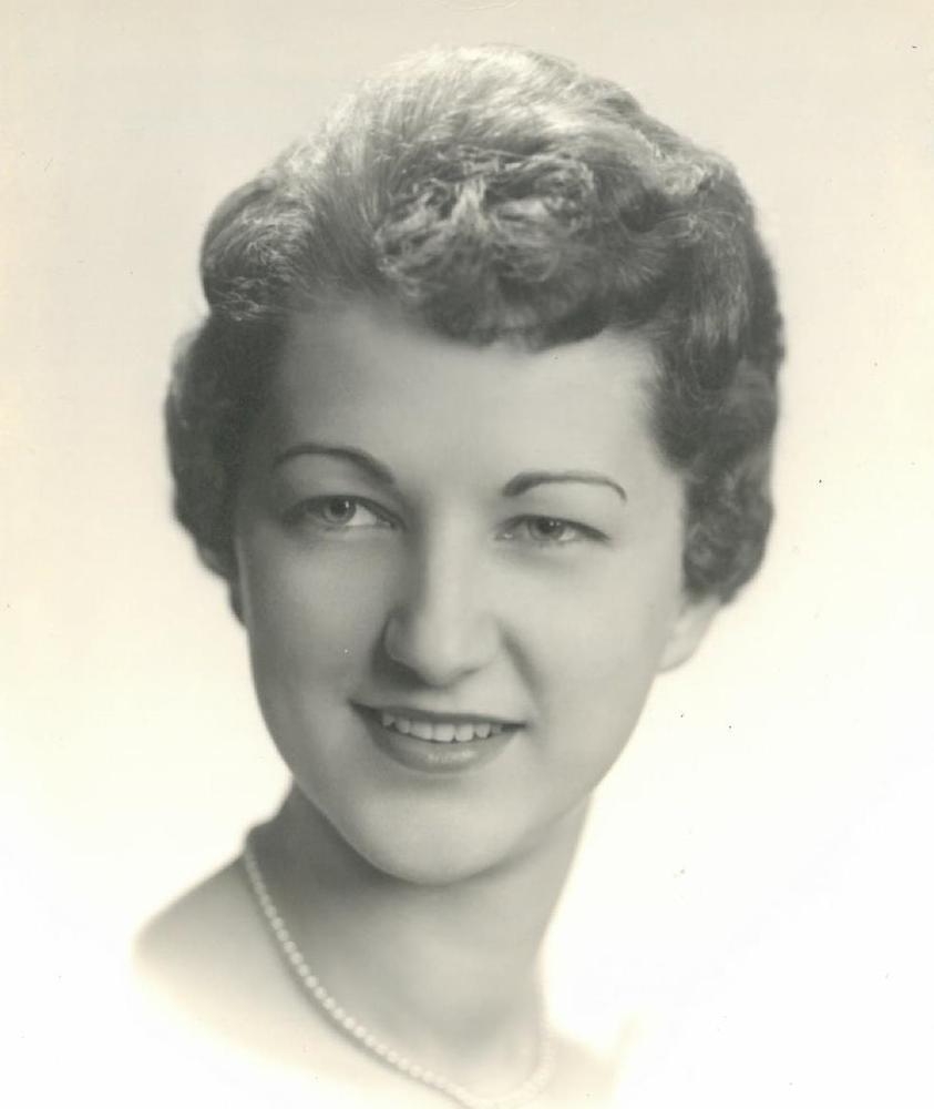Edna Mae Harris Edna Mae Harris new images