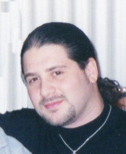 Michael Tudisco